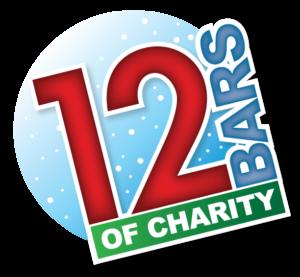 12BARS_logo