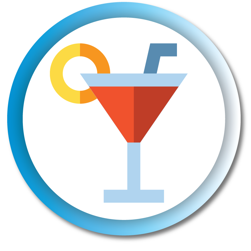 12BARS-HOME-ICON-DRINK