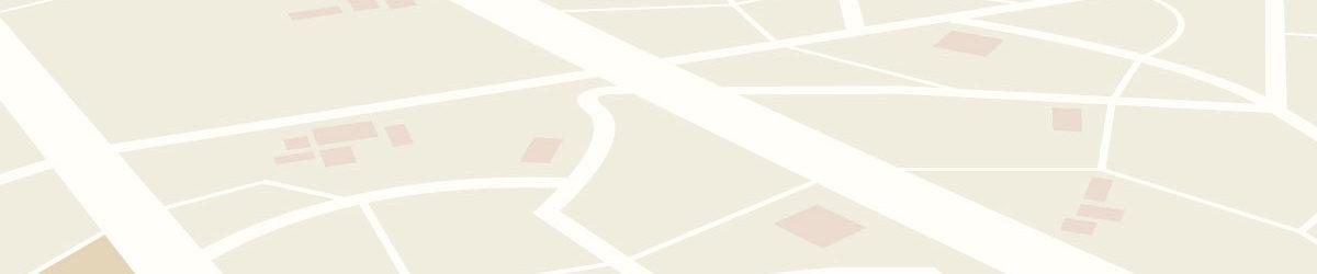 12BARS-MAP-bg-1200PX
