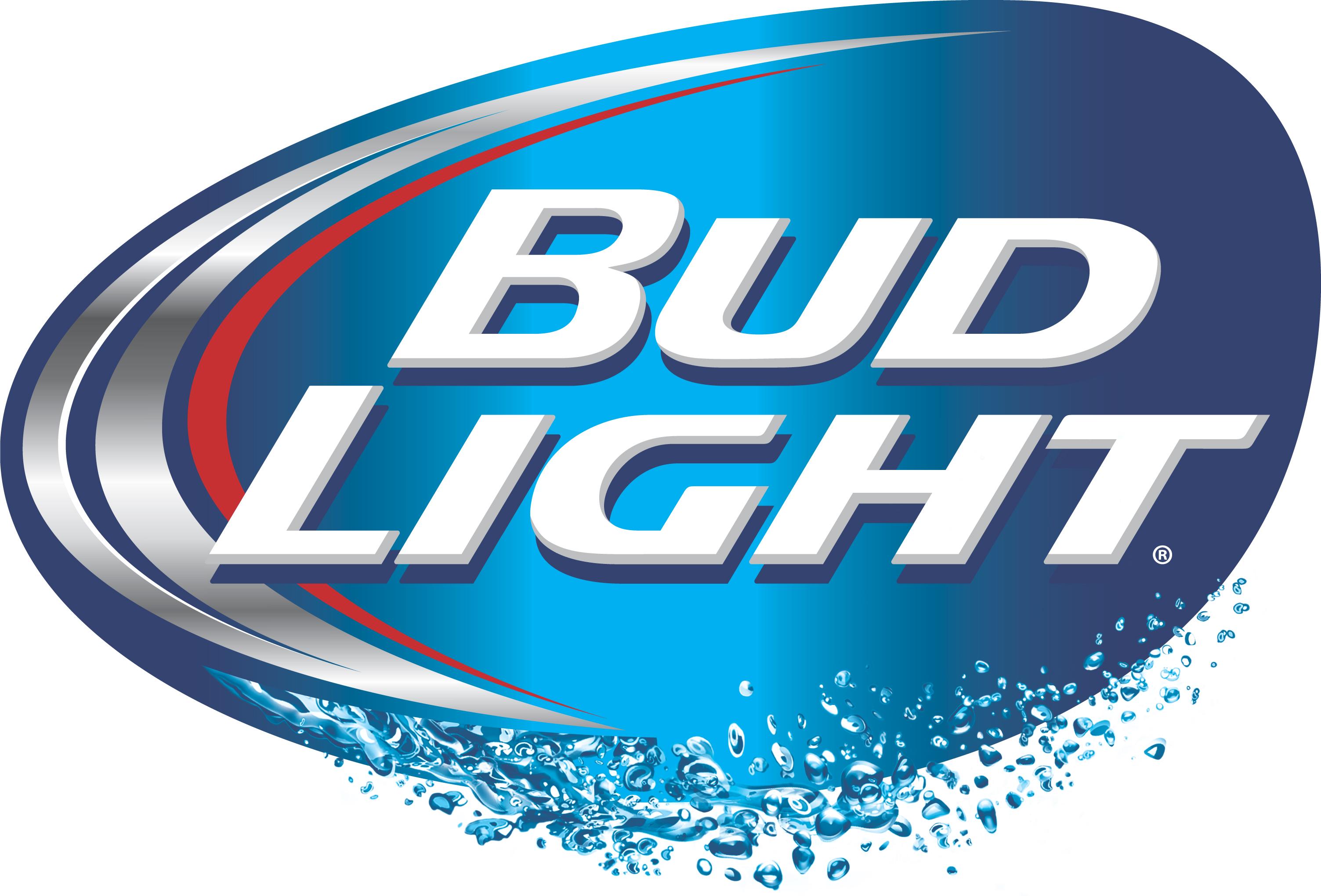 bud-light-logo - 12 Bars of Charity