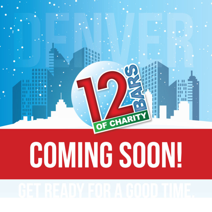 12BARS-Coming-Soon-DEN