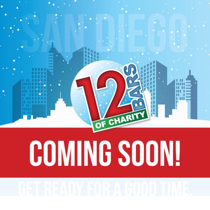 12BARS-Coming-Soon-SD