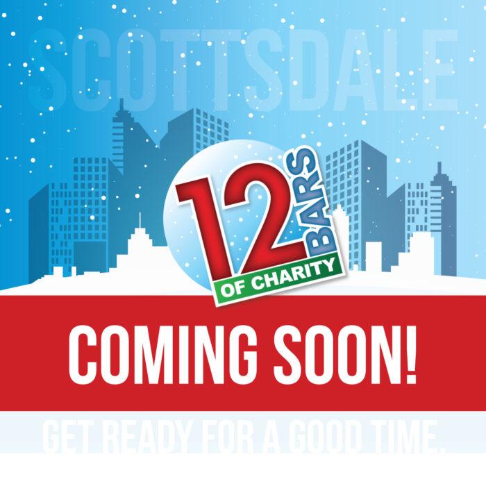 12BARS-Coming-Soon-SCT