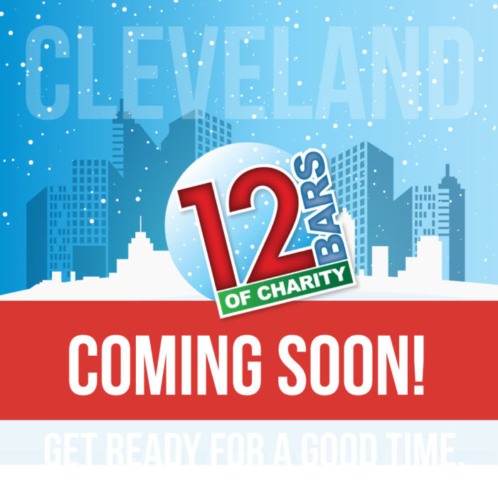 12BARS-COMING-SOON-CLE