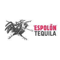 Espolon2